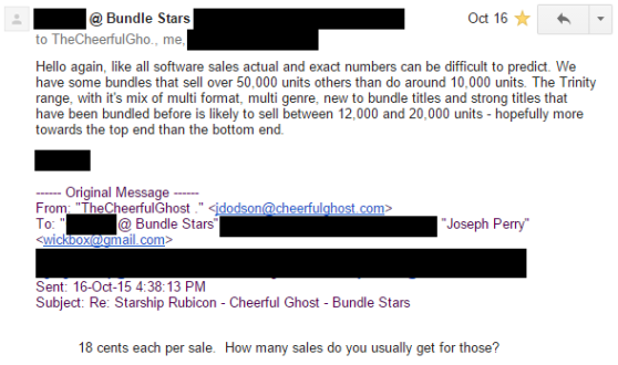 bundlestars_estimate