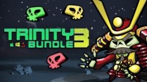 bundlestars_trinity